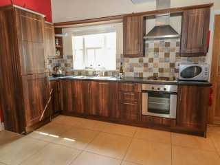 8 AN SEANACHAI HOLIDAY HOMES - 1017788 - photo 8