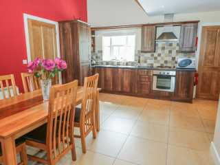 8 AN SEANACHAI HOLIDAY HOMES - 1017788 - photo 9