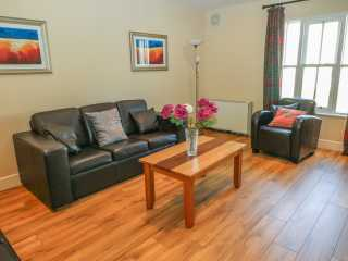 8 AN SEANACHAI HOLIDAY HOMES - 1017788 - photo 3
