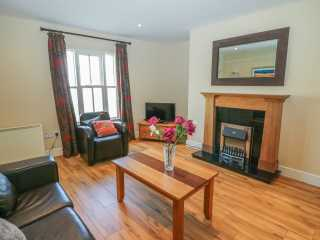 8 AN SEANACHAI HOLIDAY HOMES - 1017788 - photo 5