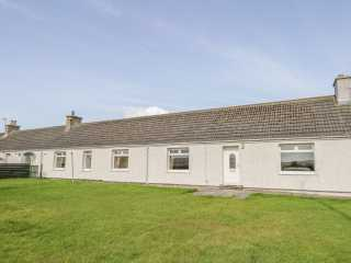 Number One Scrabster Farm Cottages - 1017978 - photo 2