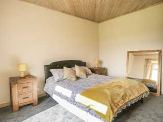 Number One Scrabster Farm Cottages - 1017978 - photo 10