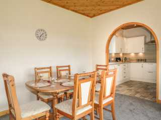 Number One Scrabster Farm Cottages - 1017978 - photo 6