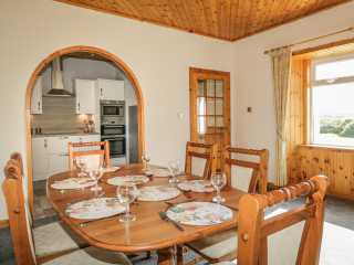 Number One Scrabster Farm Cottages - 1017978 - photo 7