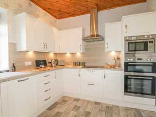 Number One Scrabster Farm Cottages - 1017978 - photo 8