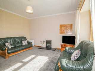 Number One Scrabster Farm Cottages - 1017978 - photo 4