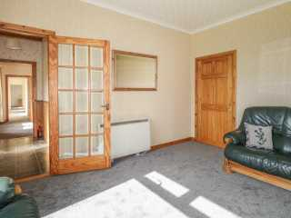 Number One Scrabster Farm Cottages - 1017978 - photo 5