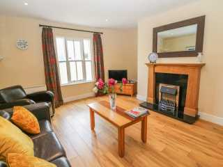 No. 6 An Seanachai Holiday Homes - 1018032 - photo 4