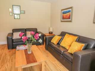 No. 6 An Seanachai Holiday Homes - 1018032 - photo 5