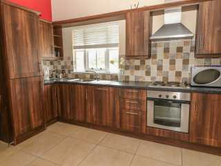 No. 6 An Seanachai Holiday Homes - 1018032 - photo 6