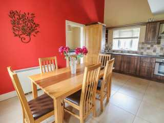No. 6 An Seanachai Holiday Homes - 1018032 - photo 7