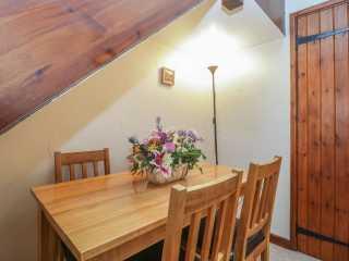 Rose Cottage - 1018792 - photo 7