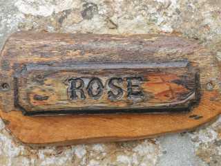 Rose Cottage - 1018792 - photo 2