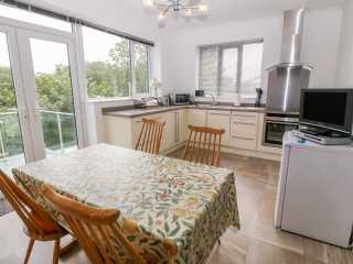 Riverview Apartment - 1019271 - photo 4
