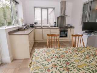Riverview Apartment - 1019271 - photo 5