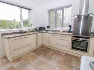 Riverview Apartment - 1019271 - photo 6