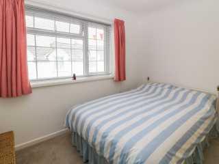 Riverview Apartment - 1019271 - photo 7