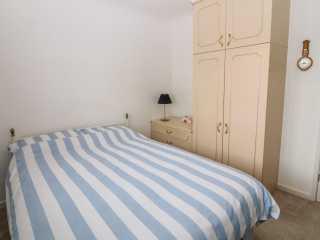 Riverview Apartment - 1019271 - photo 8