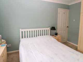 Riverview Apartment - 1019271 - photo 10