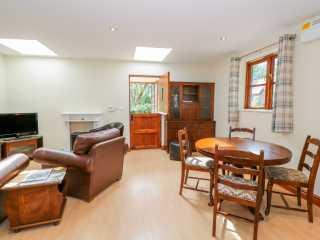 Rosemary Cottage - 1019566 - photo 4