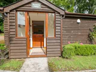 Rosemary Cottage - 1019566 - photo 2