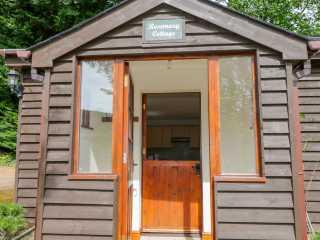 Rosemary Cottage - 1019566 - photo 3