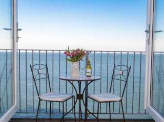 Oceanside Penthouse - 1021025 - photo 4