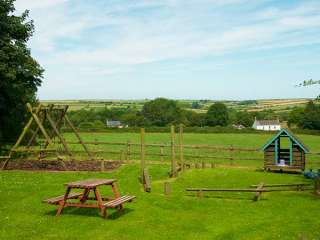 The Byre - 1021586 - photo 9