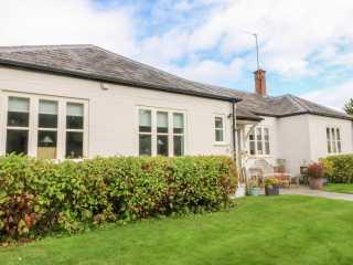 Birchfield Cottage - 1021659 - photo 2