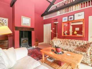Birchfield Cottage - 1021659 - photo 4
