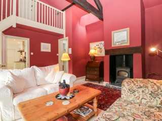 Birchfield Cottage - 1021659 - photo 5