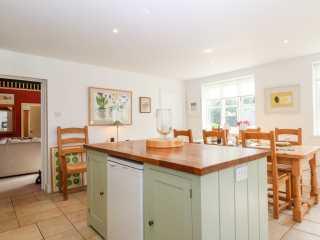 Birchfield Cottage - 1021659 - photo 7