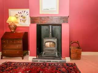 Birchfield Cottage - 1021659 - photo 6