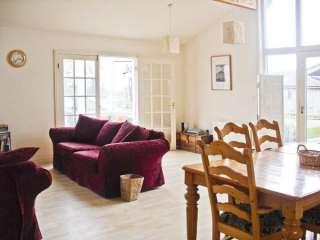 Mary Rose Cottage - 1031 - photo 4