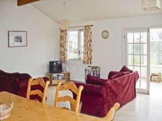 Mary Rose Cottage - 1031 - photo 2