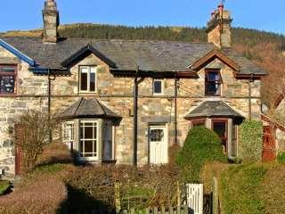 Penrhyn House photo 1