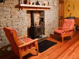 Rusheen Cottage - 10483 - photo 3