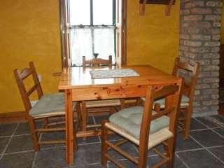Rusheen Cottage - 10483 - photo 6