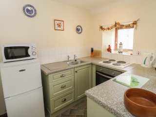 Abbey View Cottage - 1067 - photo 5