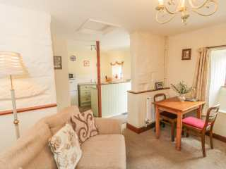 Abbey View Cottage - 1067 - photo 3