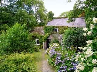 Royal Oak Farmhouse photo 1