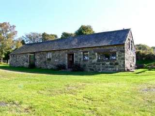 Tryfan Cottage photo 1