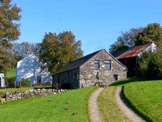 Tryfan Cottage - 10820 - photo 8