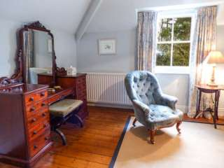 The Coach House - 1096 - photo 7