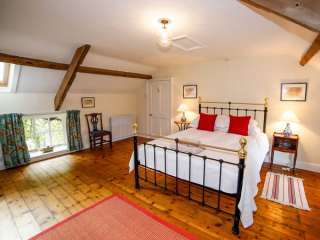 The Coach House - 1096 - photo 5
