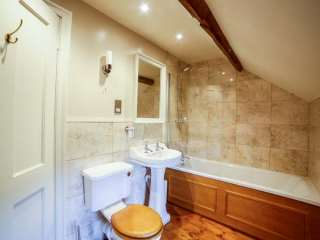The Coach House - 1096 - photo 9