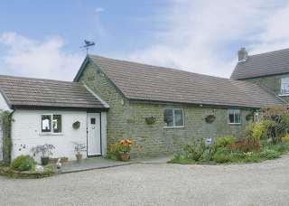 Hermitage Cottage photo 1