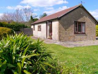 Ryecross Farm Cottage photo 1