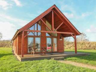 Photo of Belfry Lodge