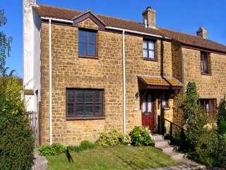 Pleasant Cottage - 11250 - photo 9